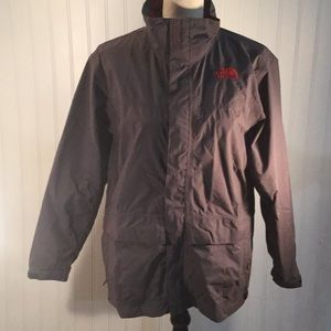 The North Face Jacket Boys XL